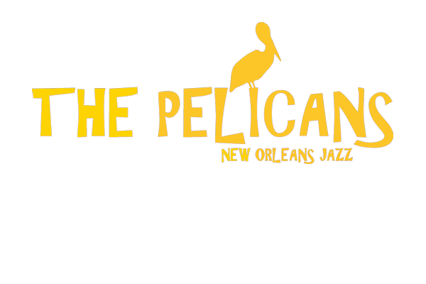 The Pelicans New Orleans Jazz Band